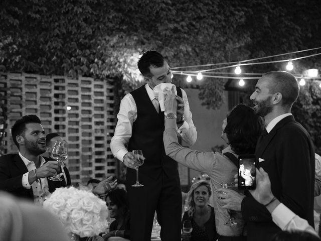 Il matrimonio di Riccardo e Jessica a Rubiera, Reggio Emilia 74
