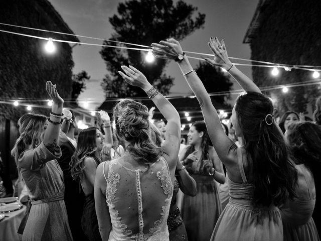 Il matrimonio di Riccardo e Jessica a Rubiera, Reggio Emilia 77