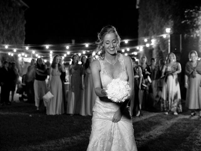 Il matrimonio di Riccardo e Jessica a Rubiera, Reggio Emilia 81
