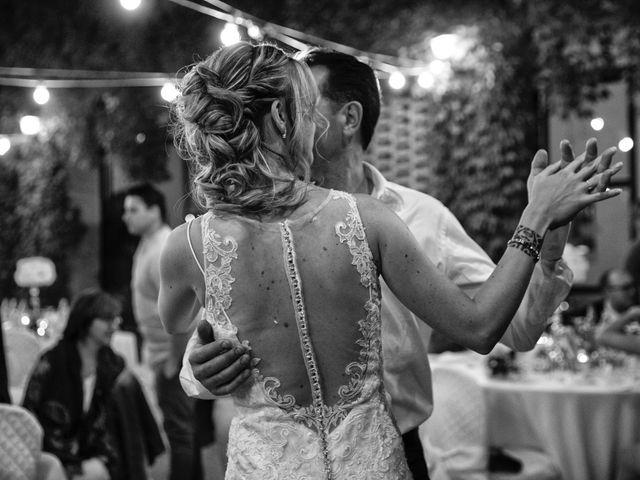 Il matrimonio di Riccardo e Jessica a Rubiera, Reggio Emilia 91