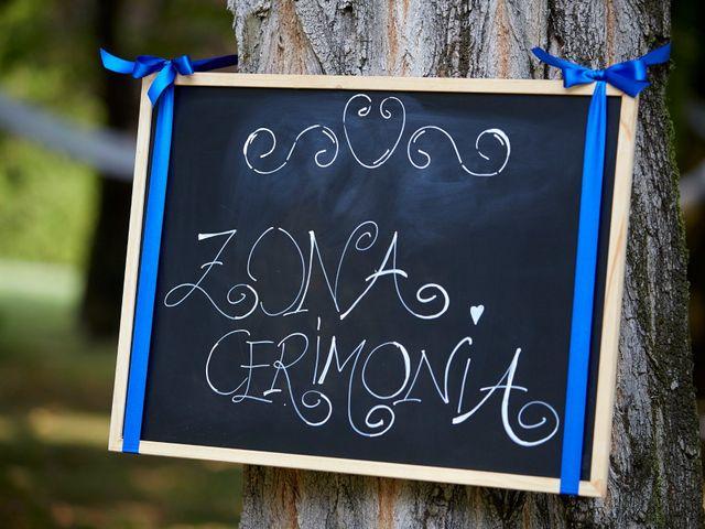 Il matrimonio di Nicolas e Sara a Bologna, Bologna 23