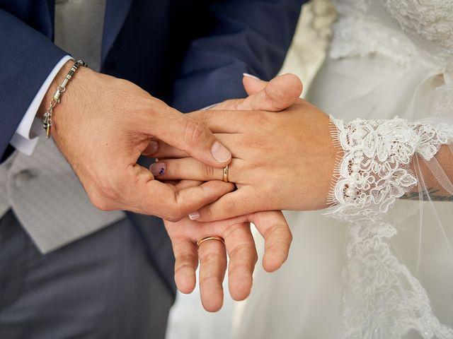 Il matrimonio di Nicolas e Sara a Bologna, Bologna 42
