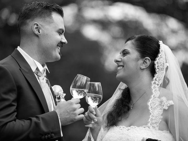 Il matrimonio di Nicolas e Sara a Bologna, Bologna 52