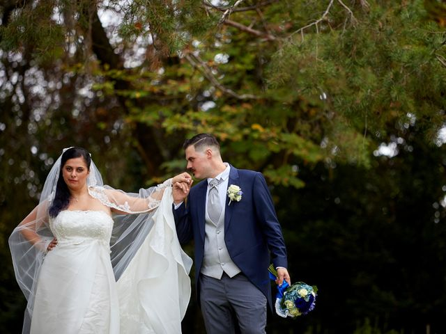 Il matrimonio di Nicolas e Sara a Bologna, Bologna 65