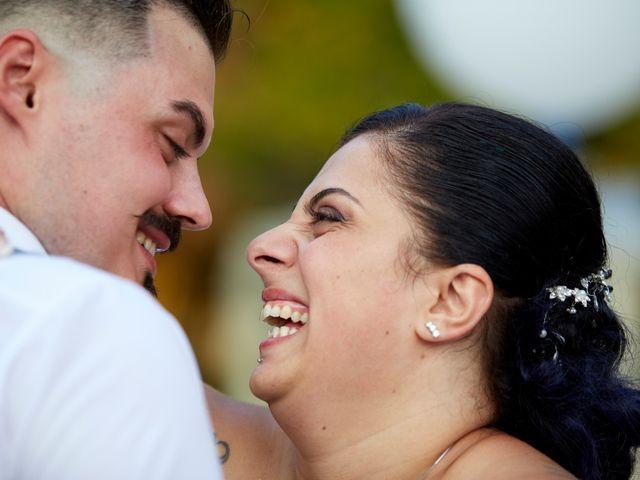 Il matrimonio di Nicolas e Sara a Bologna, Bologna 83