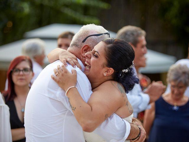 Il matrimonio di Nicolas e Sara a Bologna, Bologna 84