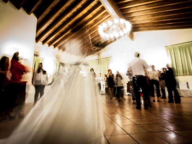 Il matrimonio di Francesco e Marica a Mantova, Mantova 27