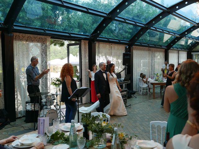 Il matrimonio di Alessandra  e Massimo a Casteldaccia, Palermo 7