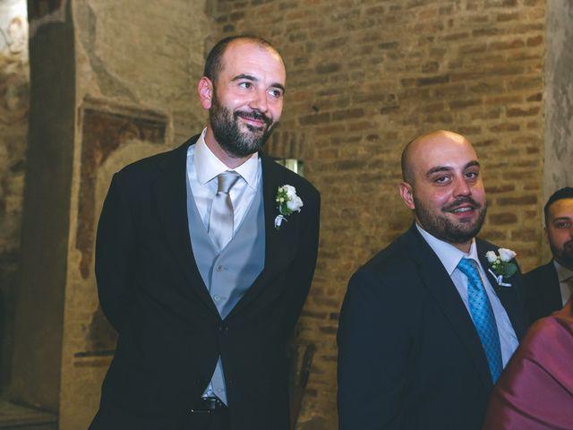 Il matrimonio di Francesco e Alessandra a Milano, Milano 66