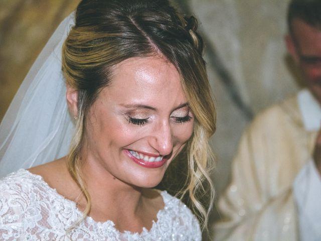 Il matrimonio di Francesco e Alessandra a Milano, Milano 115