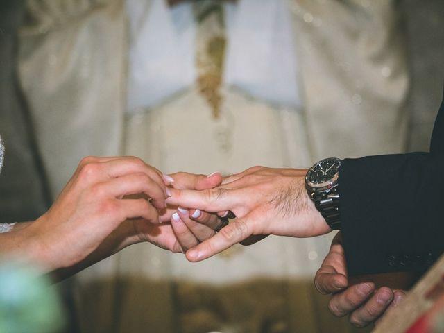 Il matrimonio di Francesco e Alessandra a Milano, Milano 118
