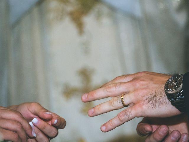 Il matrimonio di Francesco e Alessandra a Milano, Milano 120