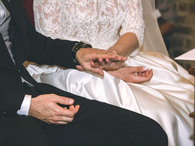Il matrimonio di Francesco e Alessandra a Milano, Milano 122