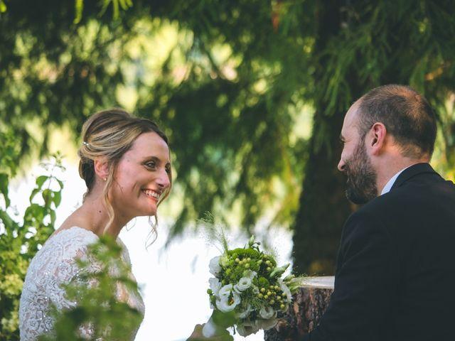Il matrimonio di Francesco e Alessandra a Milano, Milano 221