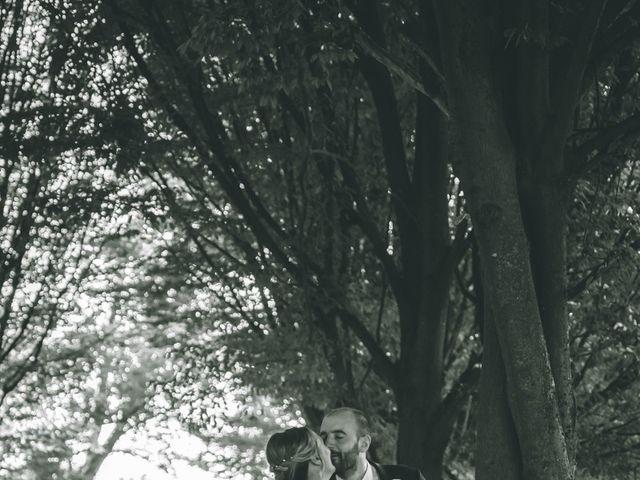 Il matrimonio di Francesco e Alessandra a Milano, Milano 237