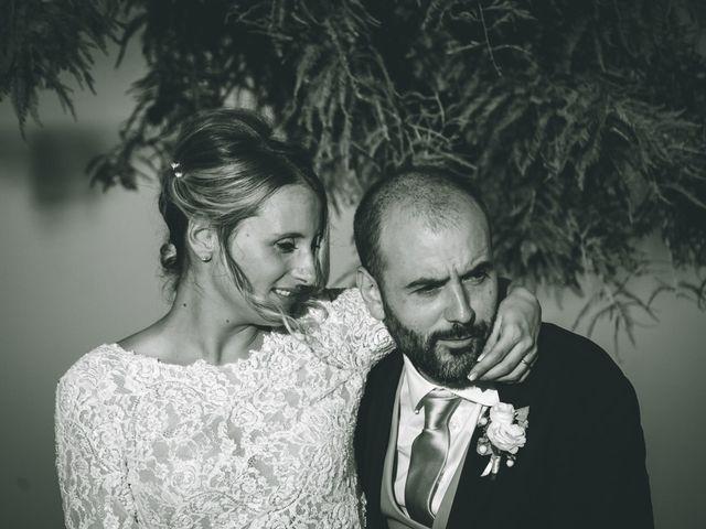 Il matrimonio di Francesco e Alessandra a Milano, Milano 256