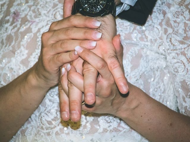 Il matrimonio di Francesco e Alessandra a Milano, Milano 292