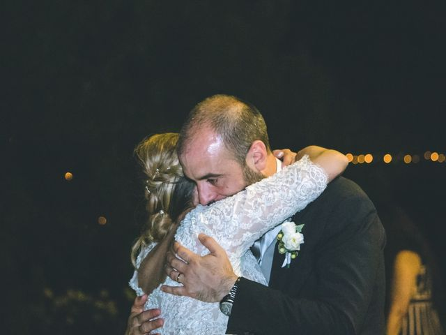 Il matrimonio di Francesco e Alessandra a Milano, Milano 327
