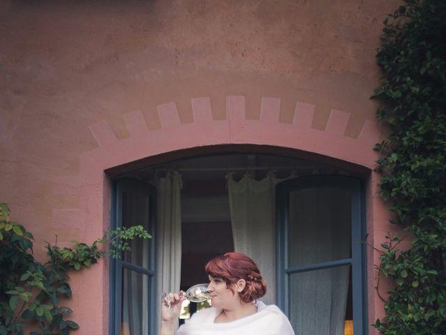 Il matrimonio di Jacopo e Giulia a Volta Mantovana, Mantova 46