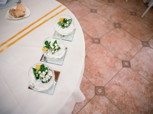 Il matrimonio di Alberto e Simona a Bergamo, Bergamo 36
