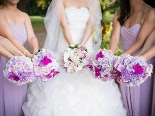 Le nozze di Alessia e Mattia 3
