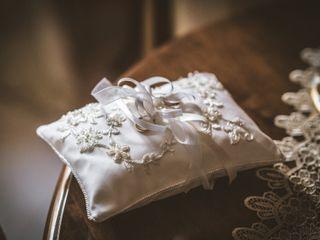 Le nozze di Veronica e Alfio 3