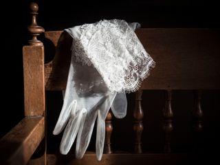 Le nozze di Martina e Taoufiq 3
