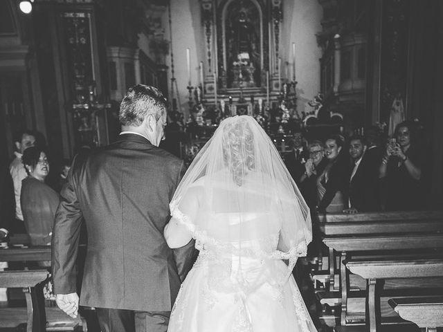 Il matrimonio di Giovanni e Sandra a Erbusco, Brescia 75