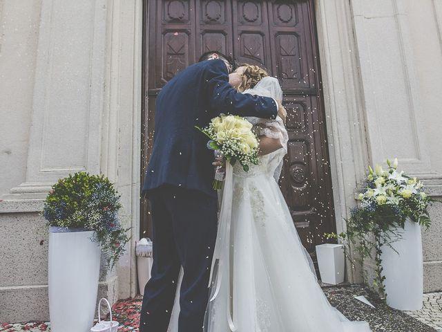 Il matrimonio di Giovanni e Sandra a Erbusco, Brescia 121