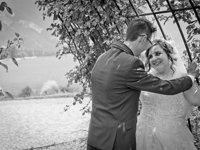 Il matrimonio di Giovanni e Sandra a Erbusco, Brescia 161