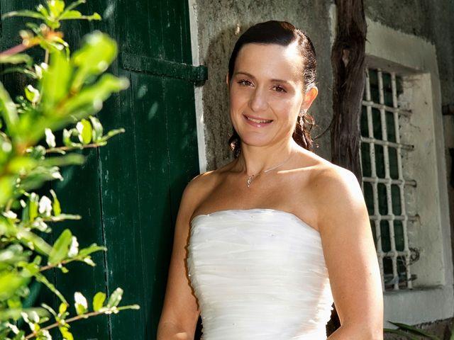 Il matrimonio di Ivan e Elisa a Castelnuovo del Garda, Verona 8