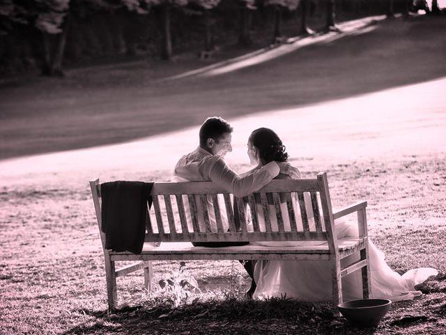 Il matrimonio di Ivan e Elisa a Castelnuovo del Garda, Verona 62