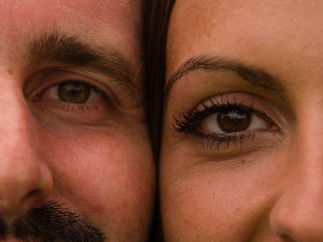 Il matrimonio di Christian e Veronica a Vinci, Firenze 48