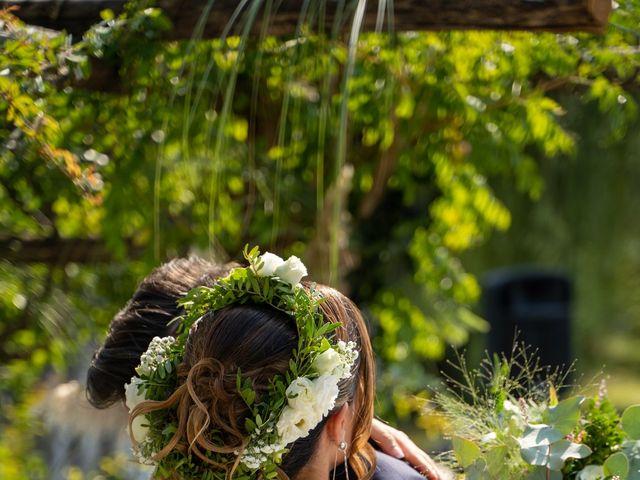 Il matrimonio di Daniele e Carmen a Peschiera del Garda, Verona 34