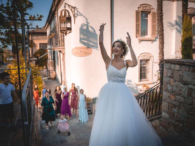 Il matrimonio di Daniele e Carmen a Peschiera del Garda, Verona 68