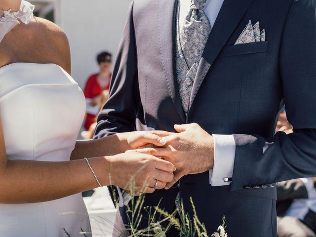 Il matrimonio di Riccardo e Angelica a Mola di Bari, Bari 26