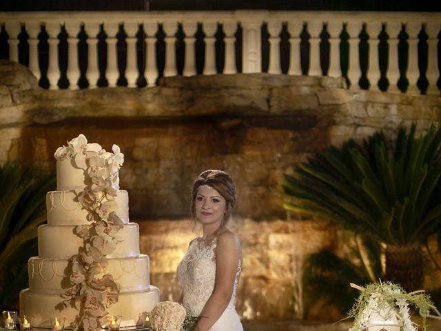 Il matrimonio di Maria e Mario a Torremaggiore, Foggia 27