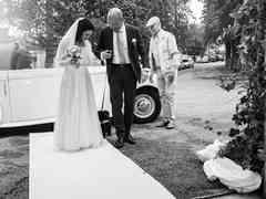 le nozze di Elena e Giorgio 20