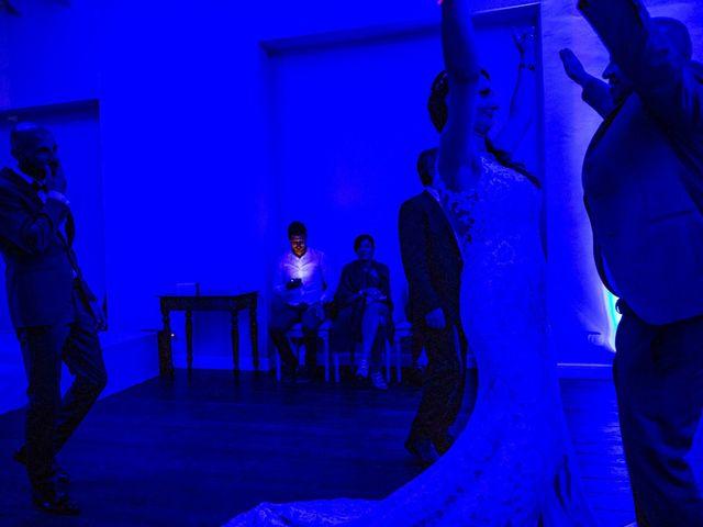 Il matrimonio di Massi e Gaia a Inveruno, Milano 271