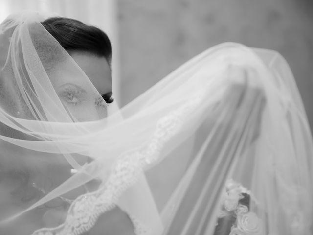 Il matrimonio di Stefano e Marina a Palazzago, Bergamo 11