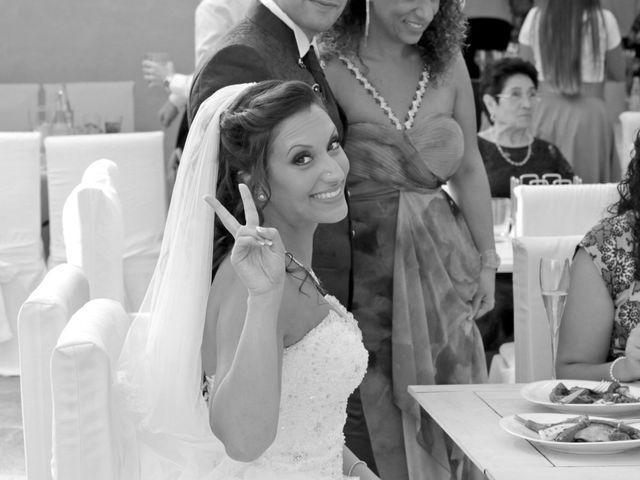 Il matrimonio di Stefano e Marina a Palazzago, Bergamo 28