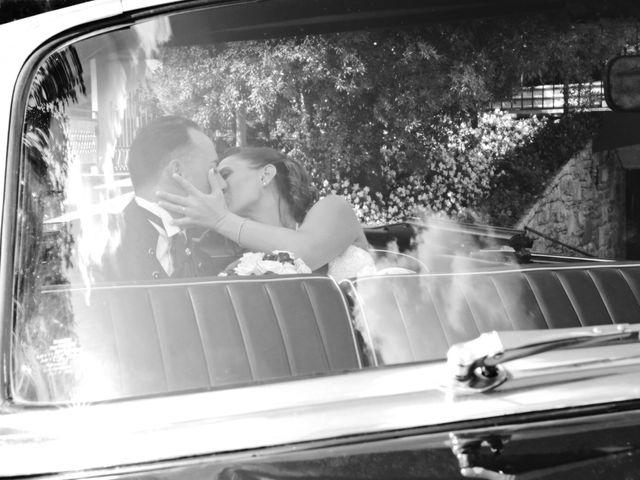 Il matrimonio di Stefano e Marina a Palazzago, Bergamo 38