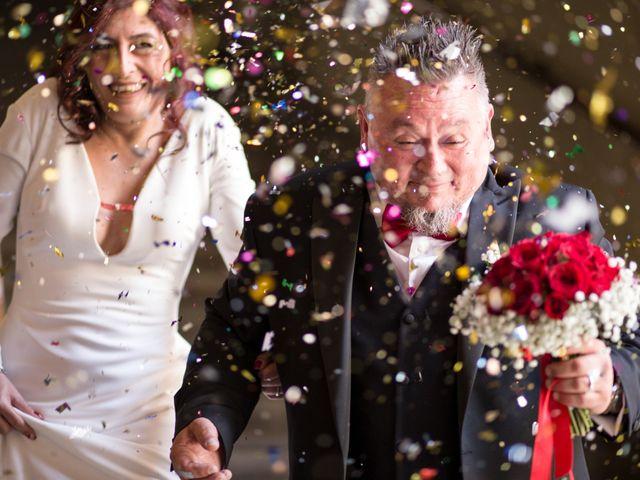 Il matrimonio di Gianluca e Cristina a Cremona, Cremona 18