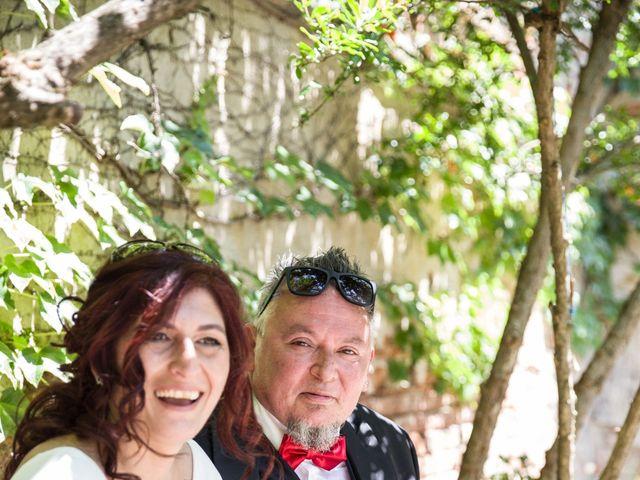 Il matrimonio di Gianluca e Cristina a Cremona, Cremona 40