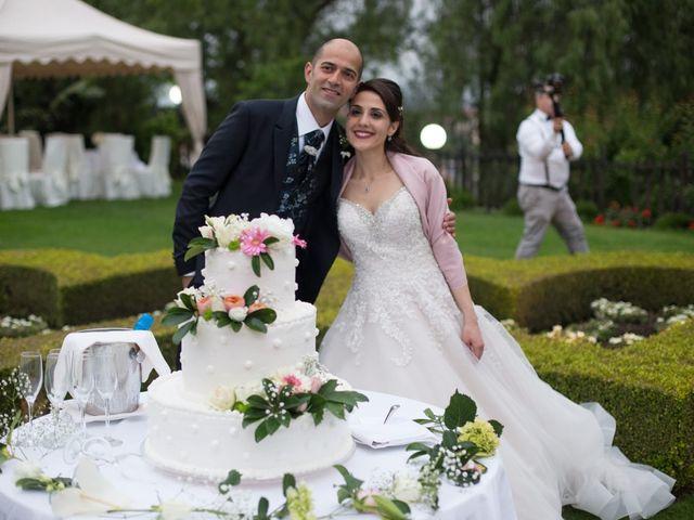Il matrimonio di Guido e Graziella a Santa Teresa di Riva, Messina 12