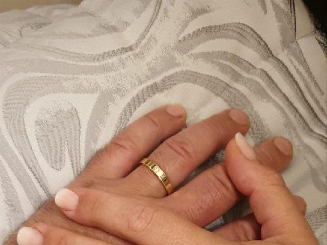 Il matrimonio di Matteo e Desi a Fermo, Fermo 6