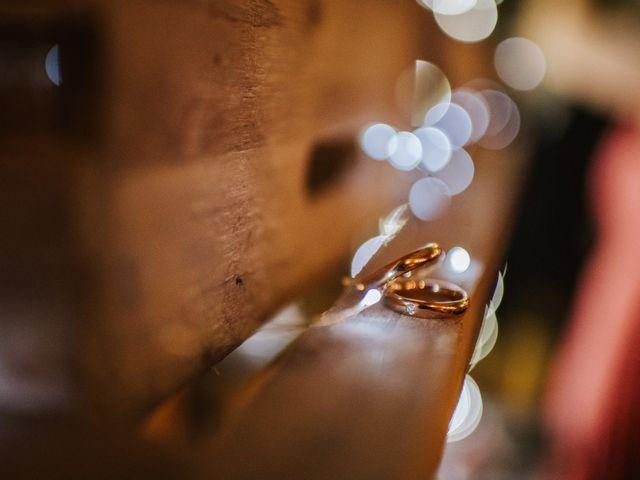 Il matrimonio di Fabrizio e Valentina a Torino, Torino 5