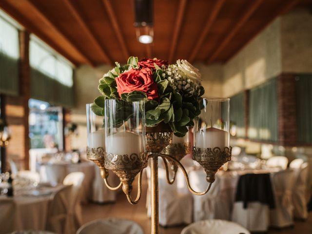 Il matrimonio di Fabrizio e Valentina a Torino, Torino 10