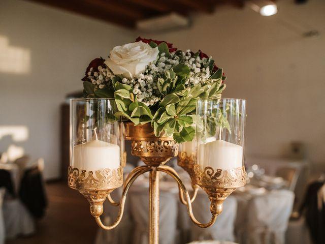 Il matrimonio di Fabrizio e Valentina a Torino, Torino 13