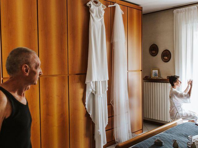 Il matrimonio di Fabrizio e Valentina a Torino, Torino 18